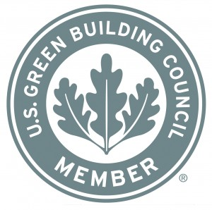 Member of The United States Green Building Council