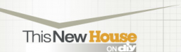Thumbnail image for This New House on DIY Network Features New World Home … Again!